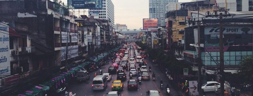 traffic-jam-388924_960_720-960x675
