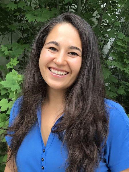 downtown-seattle-chiropractor-Dr. Sarah Flood