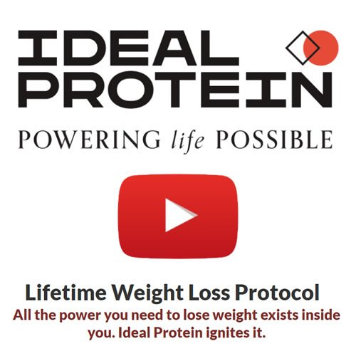 IdealProtein